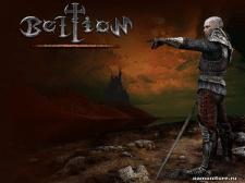 """Трейлер к компьютерной игре """"Beltion"""""""