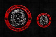 alash logo