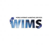 WIMS_logo