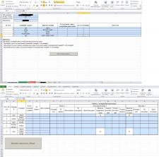 Автоматизация работы отдела ценового анализа