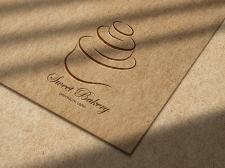 Logo design ,web design