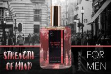 баннер для магазина парфюма