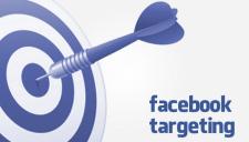 Таргетированная рекламная кампания в Facebook!