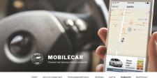 Юзабилити аудит сайта mobilecar.com.ua