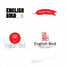 Школа английского языка English Bird