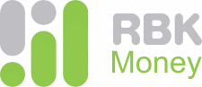 Интеграция Shopify и платежного шлюза RBKMoney
