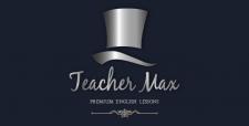 Создание лендинга Teacher Max