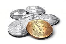 Holytransaction: отзывы об универсальном криптокош