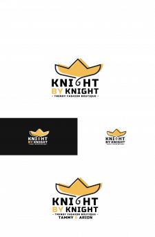 Knight by Knight / онлайн бутик