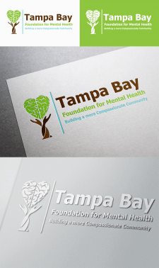 Mental Health Foundation in the Tampa Bay area