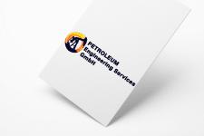 Логотип Петролеум
