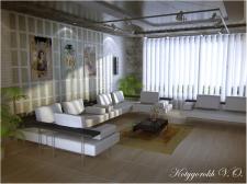 Кімната_2