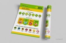 Infographics, Icons