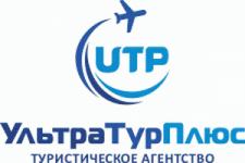 размещения по бесплатным доскам Украины