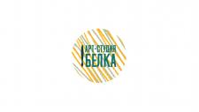 "Логотип для Арт-студии ""Белка"""
