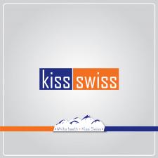 kissswiss