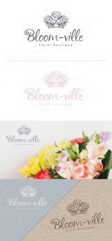 Bloom Ville