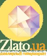 Продвижение и оптимизация сайта