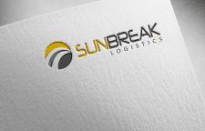 """LC  """"SunBreakLogistics"""""""