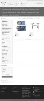 Интернет магазин швейных запчастей