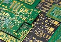 Статья о технологиях производства печатных плат