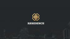 ЖК Residence