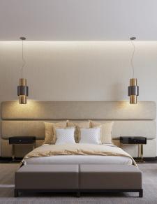 Визуализация интерьера DD_20_bedroom