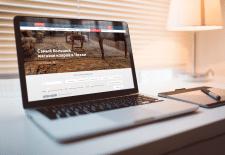 Интернет магазин персидских ковров в Праге