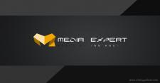 Логотип Медиа агенства