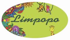 Логотип для бренда детских ковриков