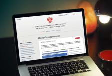 Cистема оценки инвестиционной привлекательности РФ