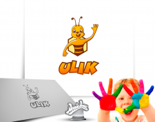 Детский сад Улик