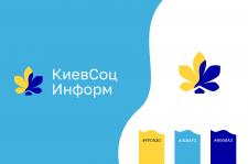 КиевСоцИнформ