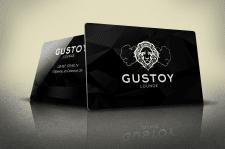Дисконтная карта для Gustoy Lounge