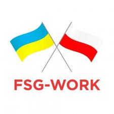 FSG - Work