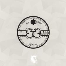 """ЗЕ Hand Made"""