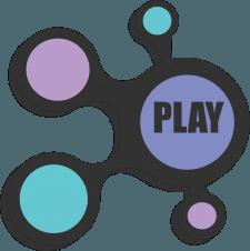 Логотип Play