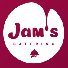 Jam's Catering