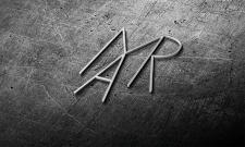 logotype.identity