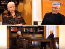 Транскрибация интервью