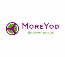 MoreYod