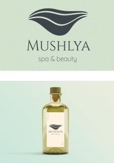 Mushlya beauty and spa