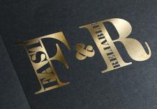 Logo F&R