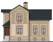 Будинок 2