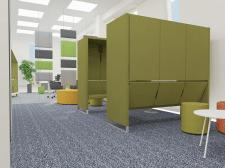 Дизайн офиса1