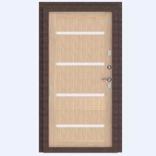 Создание моделей входных дверей