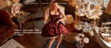 Сайт-каталог  традиционных нарядов