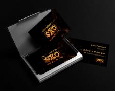 SXO card