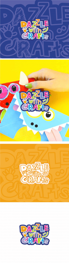Dazzle with Craft