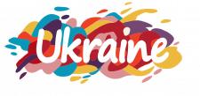 "print ""Ukraiene"""
